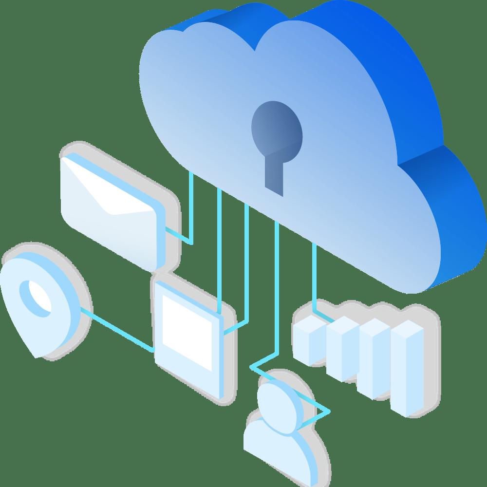 Home - Web Hosting 13