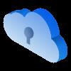 Home - Web Hosting 9