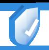 Home - Web Hosting 10